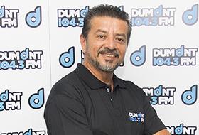 Marcos Paulino