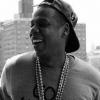 "Jay Z anuncia novo álbum, ""4:44"""