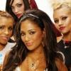 """Kaya Jones, ex-Pussycat Dolls, diz que grupo servia como """"rede de prostituição"""""""