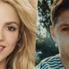 Shakira e Niall Horan devem fazer shows no Brasil!