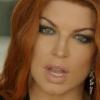 Fergie ainda está pagando dívidas dos clipes do novo álbum