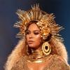 Amém Beyoncé! Cantora compra igreja em Nova Orleans, nos EUA!
