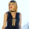 De volta ao streaming, músicas de Taylor Swift lucram 400 mil dólares