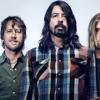 Foo Fighters anuncia álbum, turnê e festival