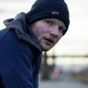 Ed Sheeran cantará no Billboard Music Awards direto da Irlanda