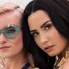 """Demi Lovato se junta ao Clean Bandit no single """"Solo"""""""