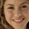 """Shakira pela sexta vez no topo da parada de álbuns latinos da Billboard com """"El Dorado"""""""