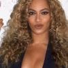 Ed Sheeran diz que Beyoncé muda de endereço de e-mail toda semana!