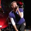 Coldplay deve fazer shows no Brasil em novembro