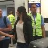 Cristais do pop Lana Del Rey e Zara Larsson já estão no Brasil