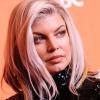 """Fergie fala sobre época em que era viciada em drogas: """"Eu estava alucinando diariamente"""""""