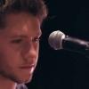 Niall Horan irá lançar mini-documentário sobre bastidores de seu novo álbum