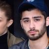 Gigi Hadid e Zayn Malik terminam namoro e ele dá unfollow até na sogra