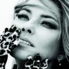 ENTREVISTA: Shania Twain quer gravar com Taylor Swift e Sia