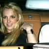 Intrusa! Paris Hilton diz que Lindsay Lohan não tinha sido convidada para aquele rolê com a Britney em 2006!