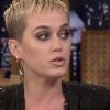 Katy Perry pede desculpas por apropriação cultural