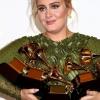 Grammy anuncia mudança de regras para tentar tornar o prêmio mais justo