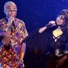 """Camila Cabello e Pharrell fazem estreia de """"Sangria Wine"""" no BBMAs (e claro que teve """"Havana"""")"""