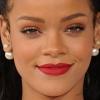 Shows de Rihanna no Brasil estão quase certos; saiba quando e onde