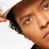 Bruno Mars lidera indicações ao AMA 2017; veja a lista completa!