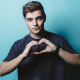 MARTIN GARRIX - THERE FOR YOU -