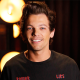 LOUIS TOMLINSON - BACK TO YOU -