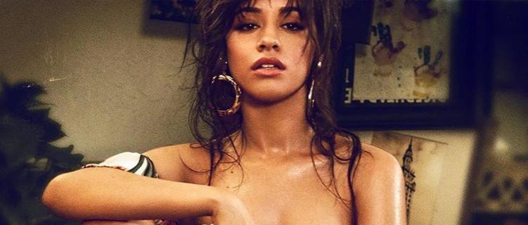 Camila Cabello finalmente revela quando sai seu 1º álbum