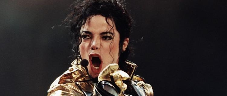 Michael Jackson é a celebridade falecida que mais lucrou em 2017