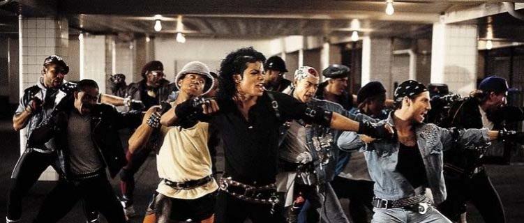 Michael Jackson está em 1º lugar na lista das celebridades falecidas mais lucrativas!