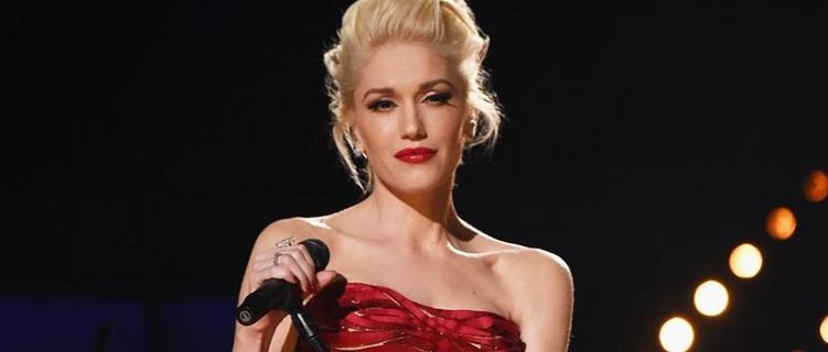 Gwen Stefani anuncia residência de shows em Las Vegas
