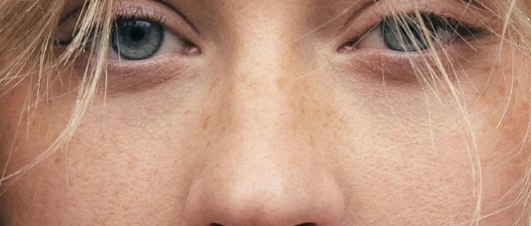 Lindíssima, Christina Aguilera falou tudo (sobre os novos artistas, nova era…)