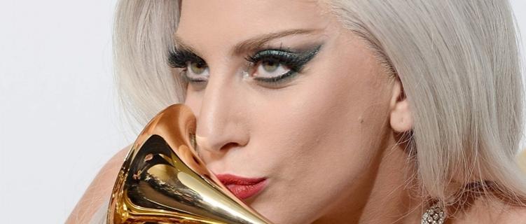 Lady Gaga, P!nk e Childish Gambino vão se apresentar no Grammy 2018