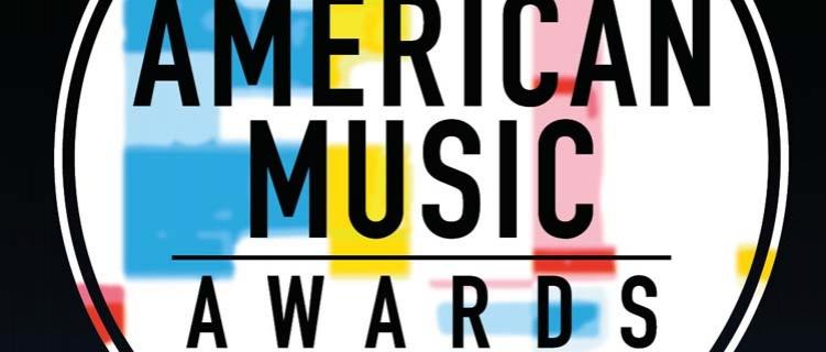 American Music Awards 2018: Confira lista com todos os indicados!