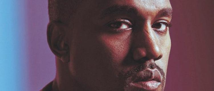 Kanye West diz que a sequência de Watch the Throne está por vir