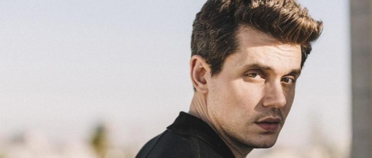 John Mayer é submetido a cirurgia de emergência