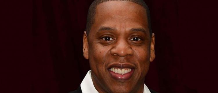 Jay-Z será homenageado pelo Grammy