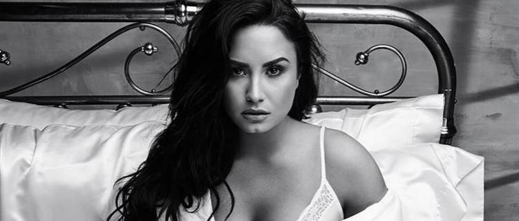 Sem Demi Lovato no Brasil neste mês? Há boatos de que ela adiou a turnê!
