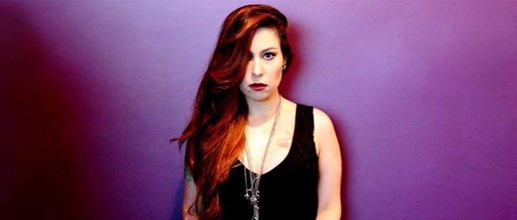 Pitty critica música feminista de cantora