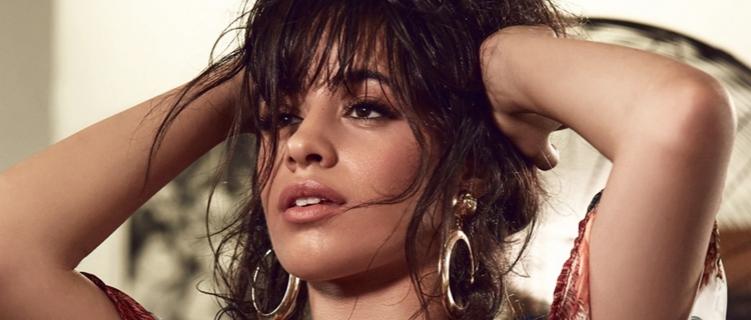 Com 1º disco solo, Camila Cabello demonstra que acertou ao sair do Fifth Harmony