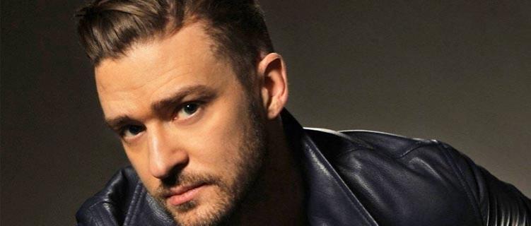 Timbaland diz que novo álbum de Justin Timberlake está pronto