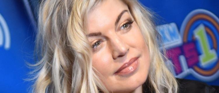 Fergie será apresentadora de novo programa de caça-talentos