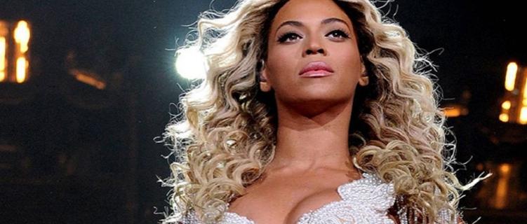 Show de Beyoncé no Coachella será transmitido ao vivo no Youtube