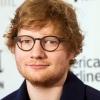 """Ed Sheeran fala sobre ser esnobado no Grammy: """"Há uma razão pra isso"""""""