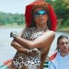 """Anitta chega ao topo da lista das mais tocadas no Spotify BR com """"Is That For Me"""""""