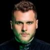 Falamos com o DJ Bruno Martini sobre novo EP, identidade musical e hits com Alok e Zeeba