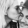 Justin Bieber e Hailey Baldwin confirmam que estão MESMO casados!