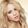 Shakira pagou multa de mais de 20 milhões de euros por sonegar imposto