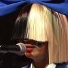 Sia irá lançar álbum de músicas natalinas