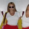 Rumor: Beyoncé estaria gravando novo álbum visual, com gravações em Roma e estreia na Netflix