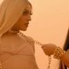 """""""Sua Cara"""" é o 7º clipe mais visto no mundo nas primeiras 24h"""